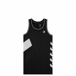 VLTG Tank Dress