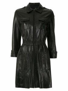 Nk Starlight Tatiane dress - Black