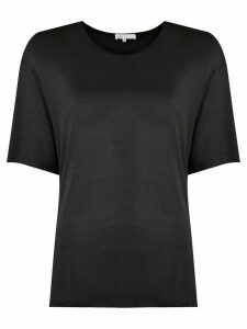 Nk Tom t-shirt - Black