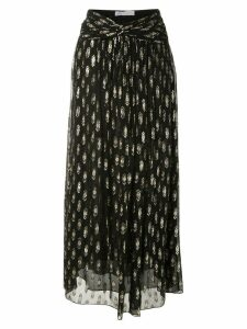 Nk Navajo Dora skirt - Black
