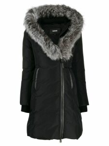 Mackage Kay coat - Black