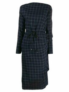 Vivienne Westwood New Farrita dress - Black