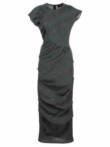 Rachel Comey New Delirium dress - Grey