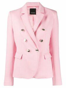 Pinko Grondaia blazer