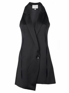 Alexis Tahlia dress - Black