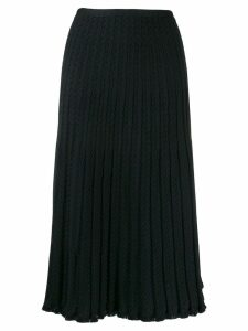 Molli Lisa skirt - Black