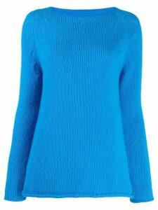 Forte Forte Bluette knit jumper