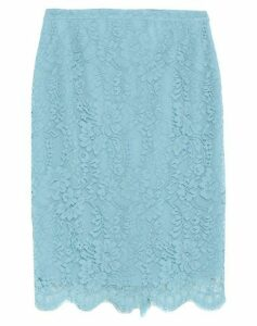 GIORGIO GRATI SKIRTS 3/4 length skirts Women on YOOX.COM