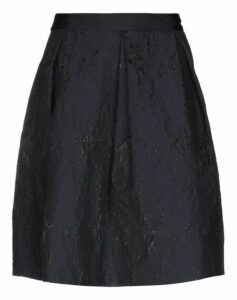 MAX & CO. SKIRTS Knee length skirts Women on YOOX.COM