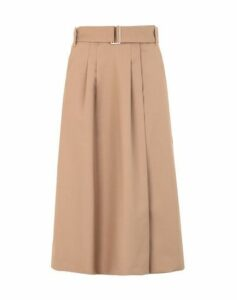 HILFIGER COLLECTION SKIRTS 3/4 length skirts Women on YOOX.COM