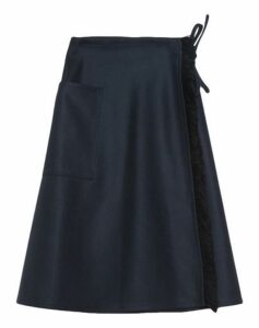 SOFIE D'HOORE SKIRTS 3/4 length skirts Women on YOOX.COM