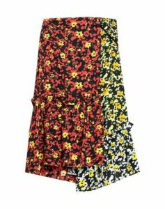 PROENZA SCHOULER SKIRTS 3/4 length skirts Women on YOOX.COM