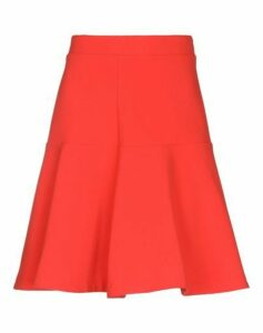 AINEA SKIRTS Knee length skirts Women on YOOX.COM