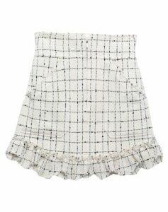 REBECCA TAYLOR SKIRTS Knee length skirts Women on YOOX.COM