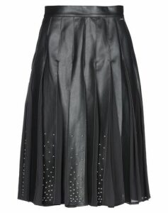 MARCIANO SKIRTS Knee length skirts Women on YOOX.COM