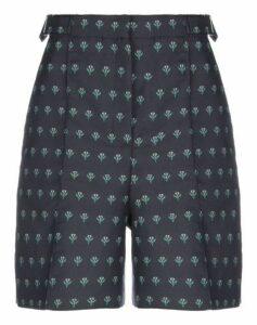 ALEXACHUNG SKIRTS Mini skirts Women on YOOX.COM