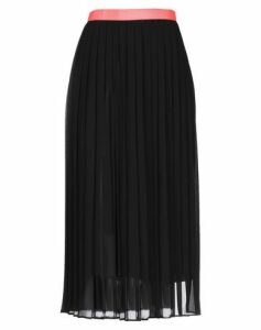 PAOLO CASALINI SKIRTS 3/4 length skirts Women on YOOX.COM