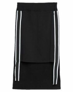 ODI ET AMO SKIRTS Knee length skirts Women on YOOX.COM