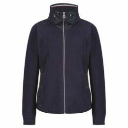 Regatta  Danique Fleece Jacket Ladies  women's Fleece jacket in Blue