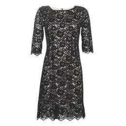 Molly Bracken  P411A21  women's Dress in Black