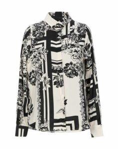 VERO MODA SHIRTS Shirts Women on YOOX.COM