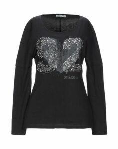 MAGILLA TOPWEAR T-shirts Women on YOOX.COM