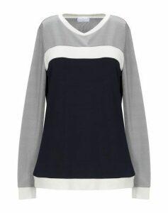 DIANA GALLESI TOPWEAR Sweatshirts Women on YOOX.COM