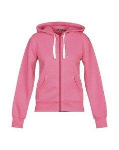 CROW® TOPWEAR Sweatshirts Women on YOOX.COM