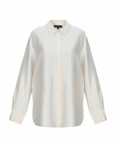 ANTONELLI SHIRTS Shirts Women on YOOX.COM