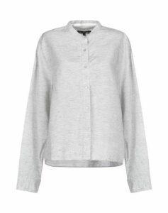 RAG & BONE SHIRTS Shirts Women on YOOX.COM