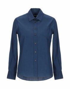 ORIAN SHIRTS Shirts Women on YOOX.COM