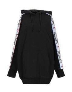BALEMENTS TOPWEAR Sweatshirts Women on YOOX.COM