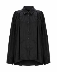 DIESEL BLACK GOLD SHIRTS Shirts Women on YOOX.COM
