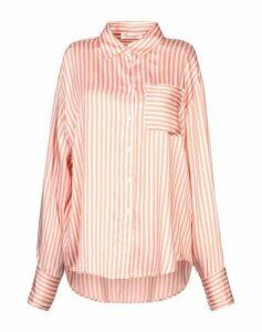 PAOLO CASALINI SHIRTS Shirts Women on YOOX.COM