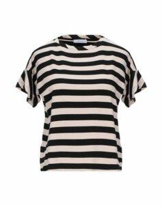 I BLUES TOPWEAR T-shirts Women on YOOX.COM