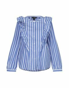 J.CREW SHIRTS Shirts Women on YOOX.COM