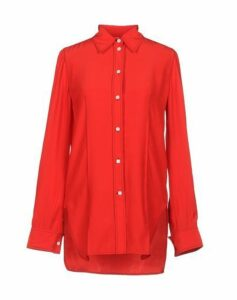 CELINE SHIRTS Shirts Women on YOOX.COM