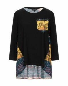 DESIGUAL SHIRTS Blouses Women on YOOX.COM