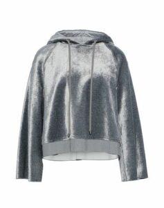 GIORGIO ARMANI TOPWEAR Sweatshirts Women on YOOX.COM