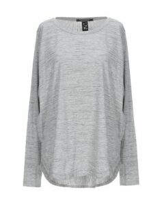 SCOTCH & SODA TOPWEAR T-shirts Women on YOOX.COM