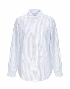 CLOSED SHIRTS Shirts Women on YOOX.COM