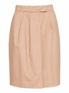 Max Mara Dany Skirt