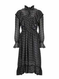 See by Chloé Dress