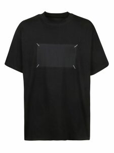 Maison Margiela Crew Neck T-shirt
