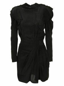 Isabel Marant Yoana Dress