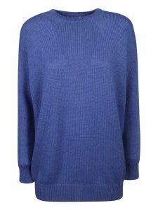 Max Mara Relax Sweater