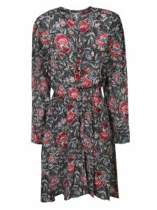 Isabel Marant Yandra Dress
