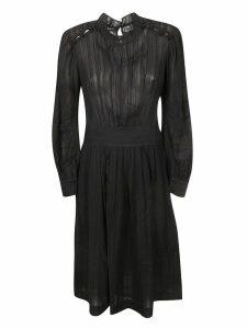 Isabel Marant Odea Dress