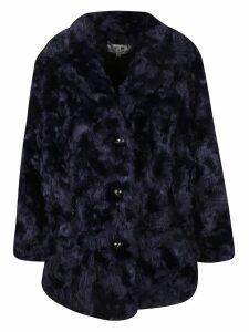 Proenza Schouler Long Coat