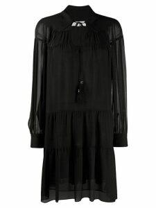 Michael Kors Tunic Dress